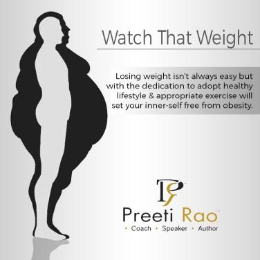 Preeti Rao Obesity (1)