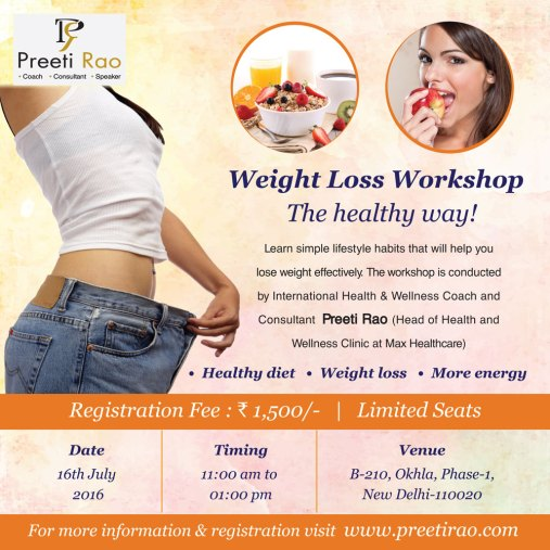 FB-Post---Weight-Loss revised (1)